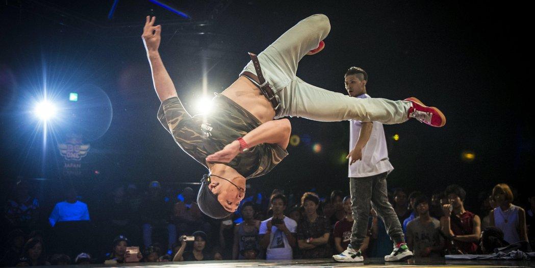奧委會考慮把「Breaking」列為奧運比賽項目 希望與年輕一代聯繫...傳統主義者卻激烈反對!
