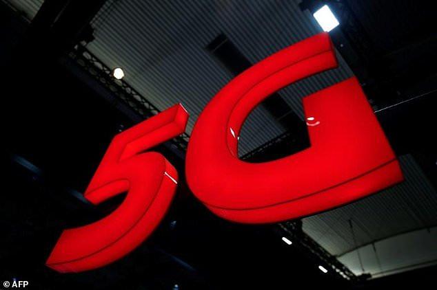 1秒載好整部電影!韓國推「世界最快5G網路」創先全球 網友羡慕:台灣什麽時候要跟上?
