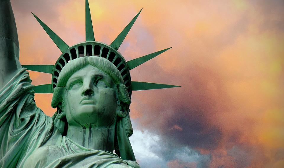 9個「美國不想讓外國人知道」的怪癖事實 他們的休假慘況跟台灣超像!