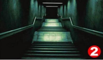 你不敢走進哪扇門?暴露內心「最深層恐懼&渴望」 第6個是都市人的通病!
