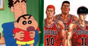網疑惑為什麽大人「長大後還愛看卡通?」 專業網友曝「超中肯原因」被讚爆:好想哭QQ