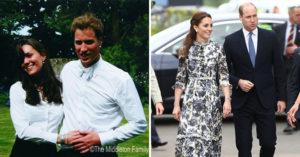 皇室作家爆料其實「威廉個性超糟」 只把凱特「當女僕」從結婚前就有徵兆!