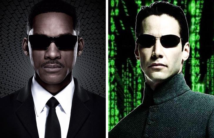 21個「差點演出經典角色」的大明星 金鋼狼居然有機會是007!