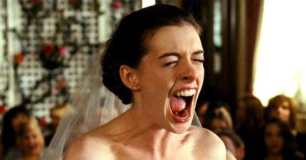研究發現「女友太情緒化」應該珍惜 女生「一秒就翻臉」男友會更長壽!
