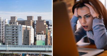 公務員問:35歲背千萬房貸「人生還有救嗎?」 網友傻眼:瘋了才這樣!