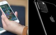 第二代iPhone SE傳「最新設計」曝光 分析師:會回歸「黃金比例」!