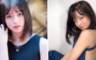日本第一美少女橋本環奈變「絡腮鬍大叔」 「超違和帥氣」電翻粉絲:我被掰彎了❤