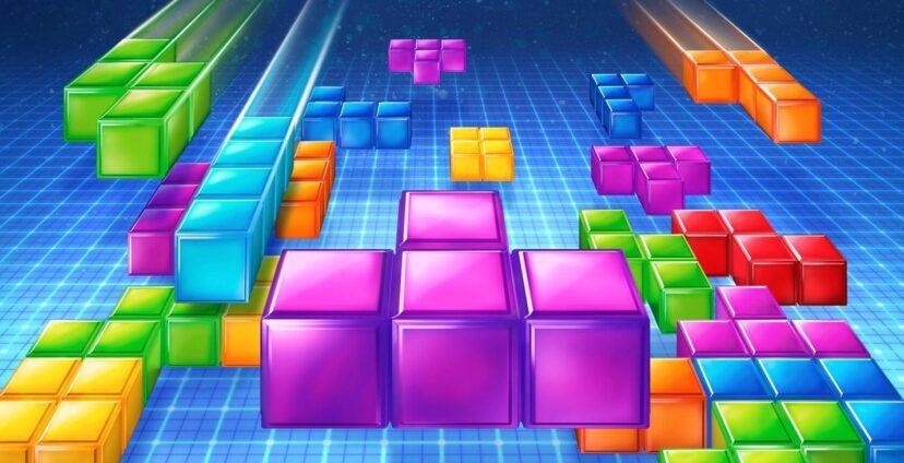 科學家公佈「玩遊戲」會讓你變人生勝利組 「5大驚人好處」曝光網:老媽不能再碎念了!