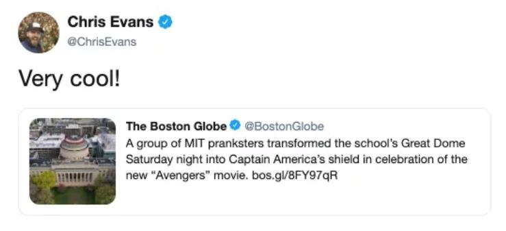 高材生自組駭客團...一夜間偷偷把學校「變身復仇者聯盟總部」!還釣出美隊回覆