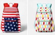 夏天必買「比冰霸杯還實用的」冷飲背包 設計超人性「一口氣背20罐」還是很時尚!