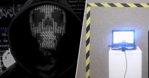 「世紀最毒電腦」競標中!6種「超可怕程式」曾讓世界蒸發28兆...現喊價超便宜!