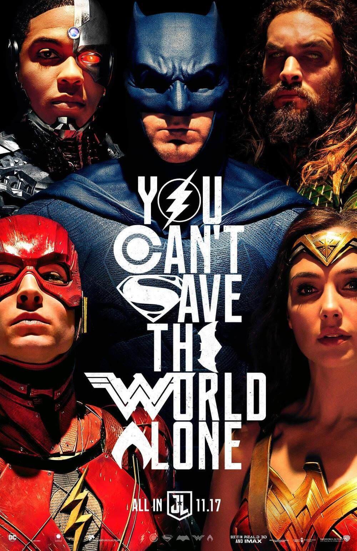 盤點史上「TOP10最高本成本電影」 《復仇者4》只有三...第1名根本是無視預算!