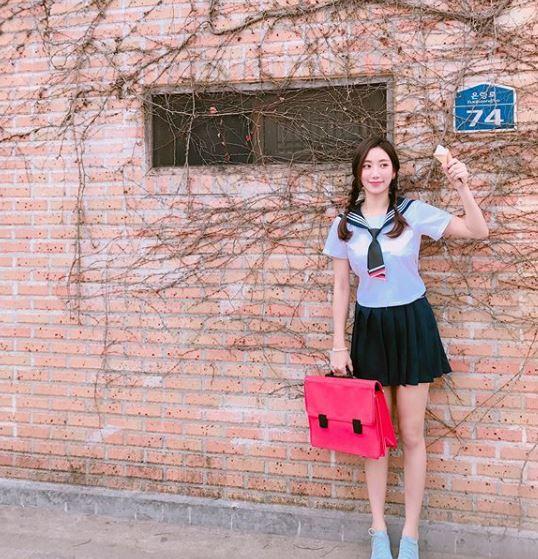 「地表最強老公」馬東石宣佈3年戀情修成正果 決定把小17歲「最美教練」娶回家!