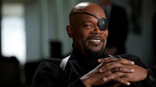 如果《名偵探皮卡丘》變成「山謬傑克森配音」 網被「經典台詞」狂洗版笑翻:變限制級了!