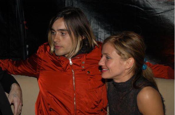 16對讓人驚呼「原來他們在一起過」的無緣明星情侶 瑪丹娜跟麥可傑克森是一對!