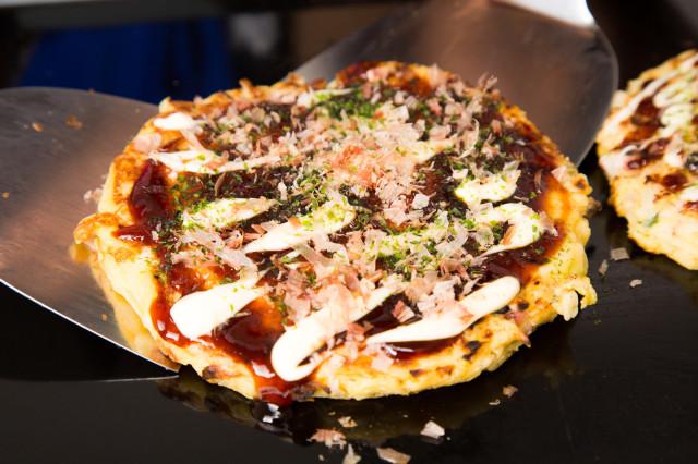 日本哪裡最多好吃的?3萬日本人票選「TOP5美食秘境」 最好吃生魚片地點曝光!