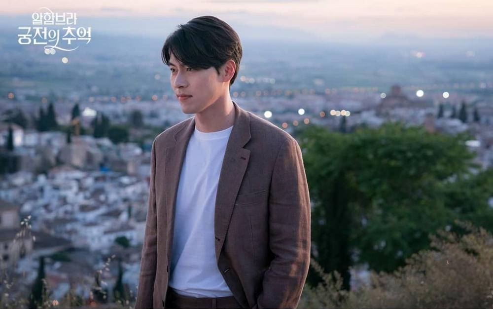 10位韓國「禁慾系男神」魅力大排名 蘇志燮只能排第2!