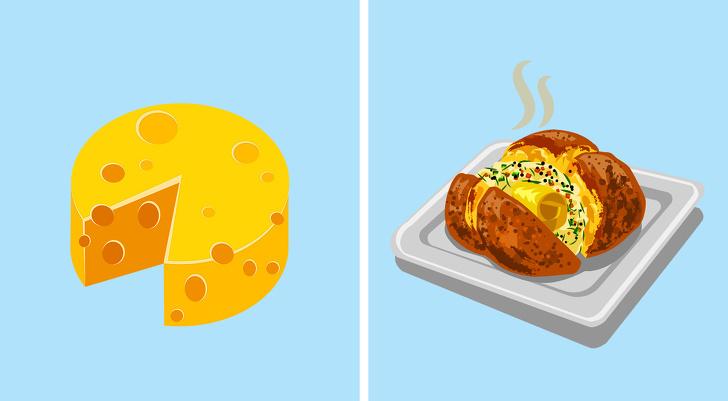 專家公布12種常見食物「對身體的影響」 肉桂「優點太多」挑食也該吃!