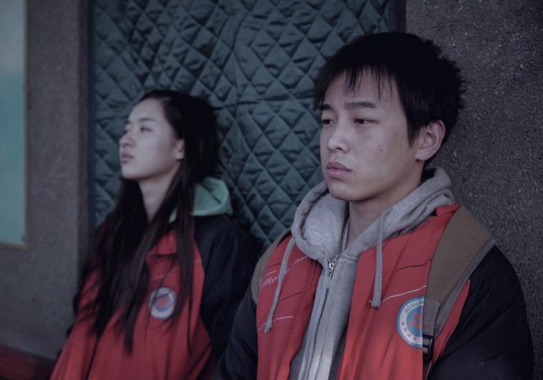 影評/《大象席地而坐》生活是一再重複的對白 導演胡波「最後的溫柔心事」