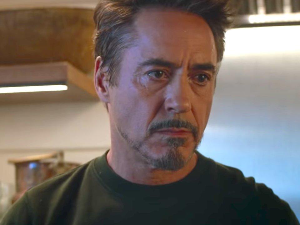 網友腦補「我愛你3000次」是復仇者電影片長總和 編劇親解答:都是英雄真人真事!