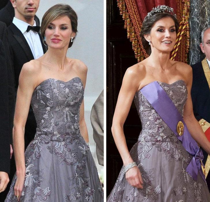 9位「把舊衣穿的比新衣更完美」的穿搭名人 凱特王妃只「改了一點點」就成為焦點!