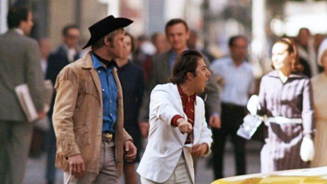 9個沒在劇本上「反而變成經典畫面」的電影橋段 卡特探員「偷摸美隊」全是自肥!