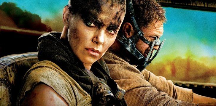 影評網評選「10年來最好看的電影排行榜」 《樂來樂愛你》連前20都擠不進去!
