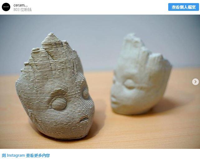 25個征服全世界的「超強3D列印作品」 他印出比薩諾斯「更精緻的無限手套」!