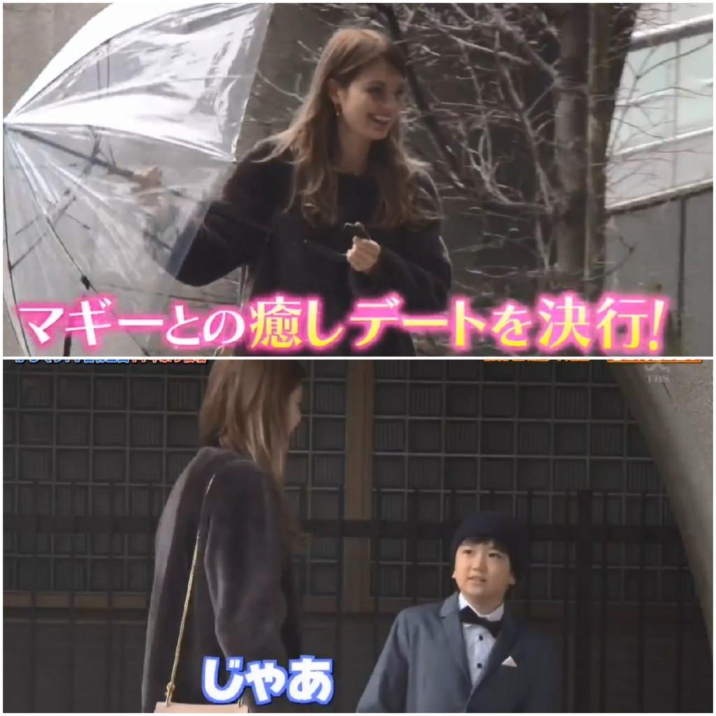 採訪日本爆紅「10歲把妹高手」長大後模樣!竟直接變「草食男」...只因被一種女生攻陷了