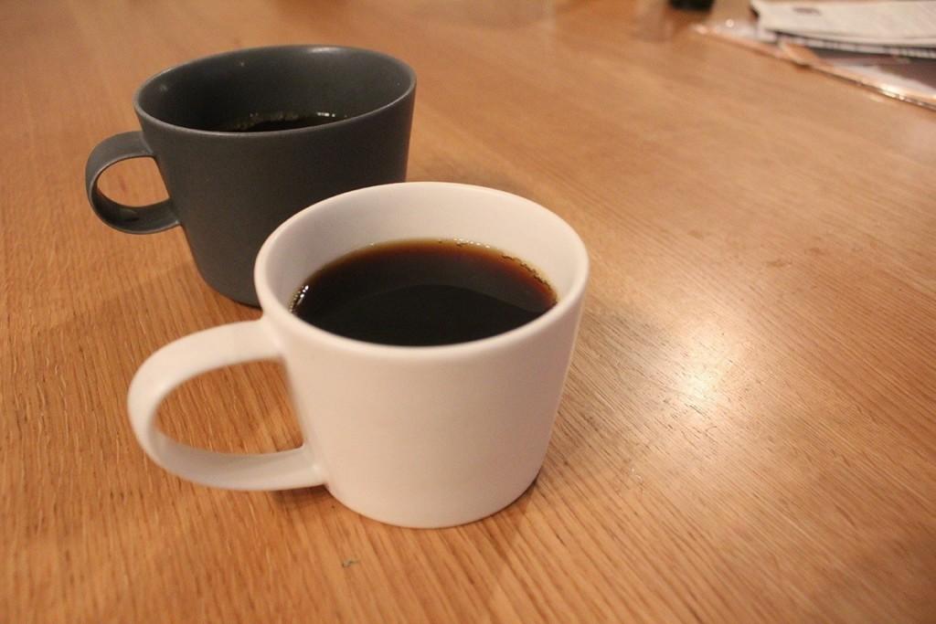 7歲創業家「每月只花28元」開家庭咖啡廳 鎖定「一定會買客群」準備存人生第一桶金!