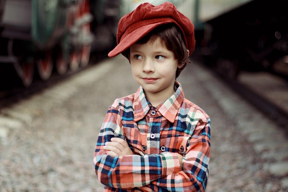10件「不喜歡小孩的人」才懂的日常 不管誰生日「他都是主角」!