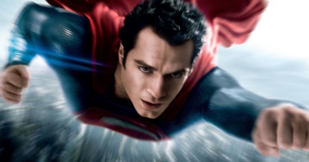 史丹李狠嗆DC「超人飛行方式太白痴」 點出雷神索爾「巧思小細節」自誇:我用心多了!