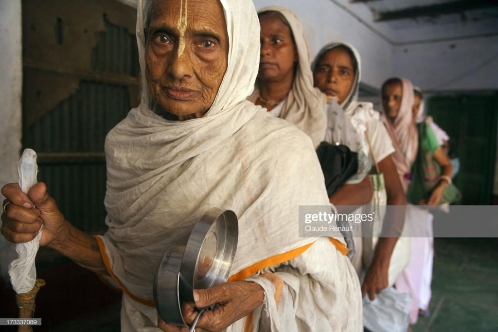 19個「印度藏了幾千年」的不為人知秘密 竟然可以到「駱駝郵局」寄信
