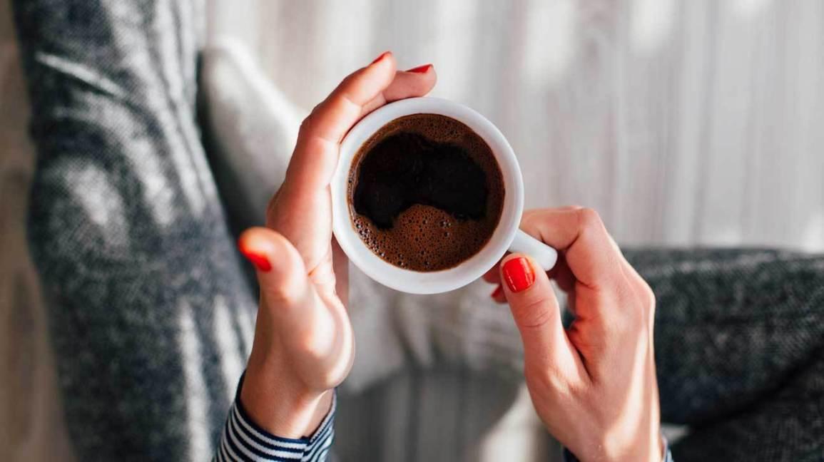 研究發現「愛喝黑咖啡」可能是潛在神經病 網友找出「早餐習慣BUG」打臉!
