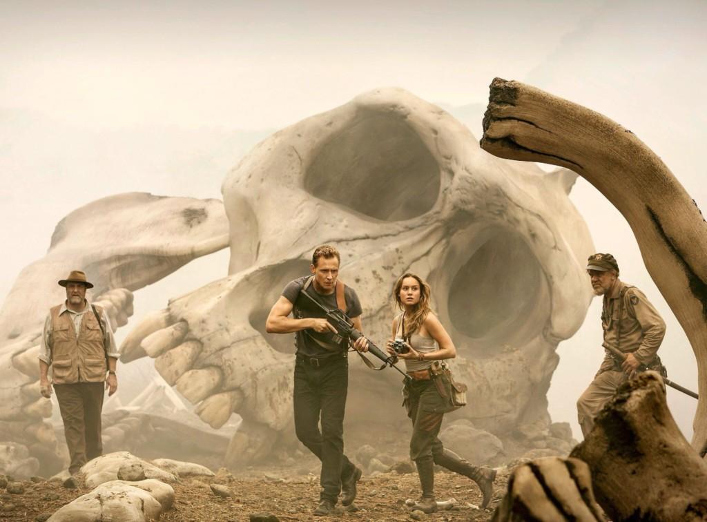 粉絲發現洛基才是「所有英雄的真正贏家」 竟然跟「4位復仇者女星」都有一腿!
