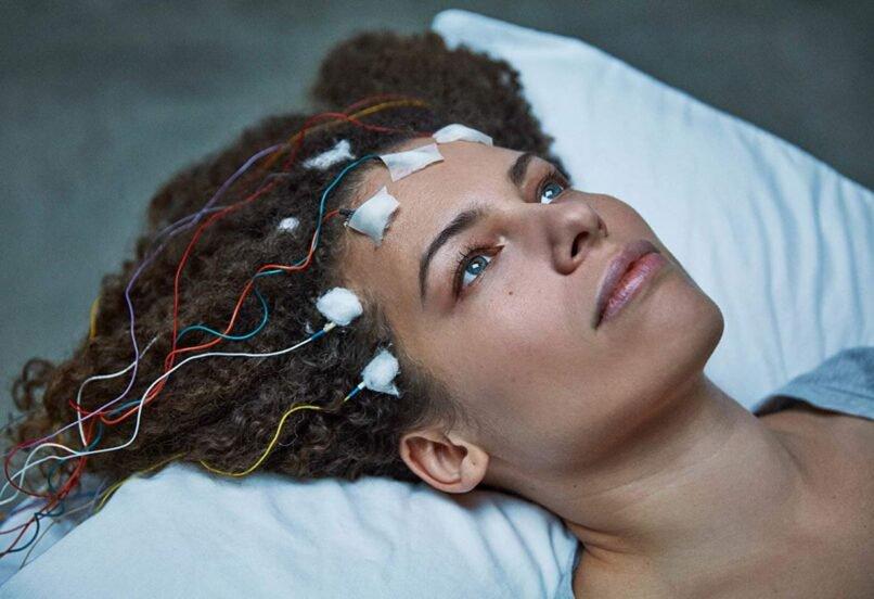 常覺得很累?專家發現「疲勞不代表懶惰」 超嚴重原因曝光:身體快不行了
