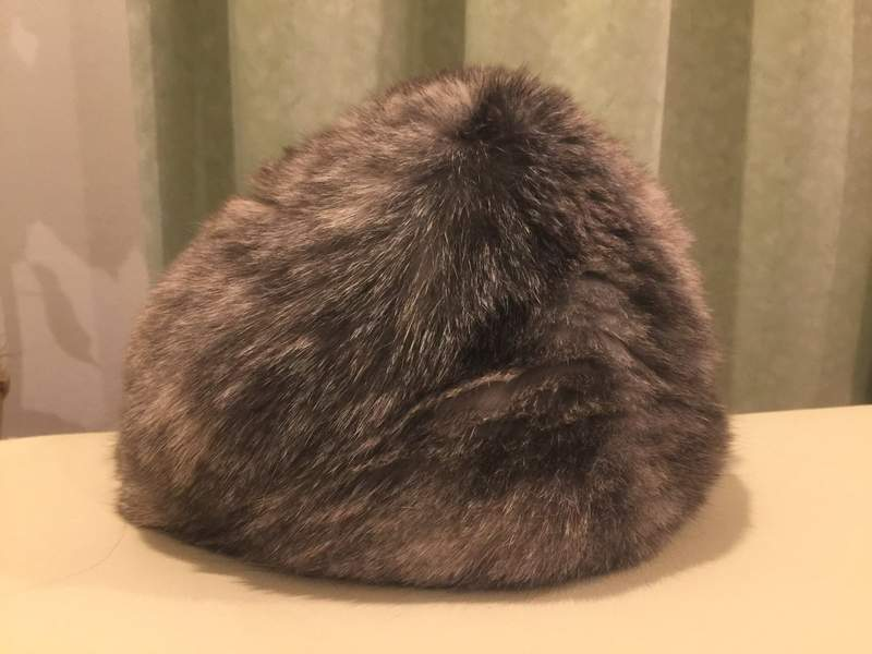 日大推「貓毛球抱枕」網路爆紅 逼真還原「睡覺體態」讓狗派一秒變貓奴!