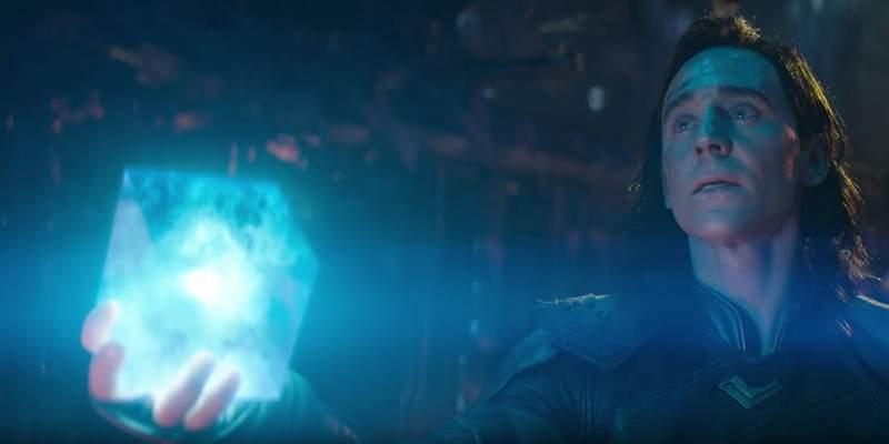 美隊要回來了?導演證「將在《洛基》回歸」成劇情重點:寫下屬於自己的時間軸