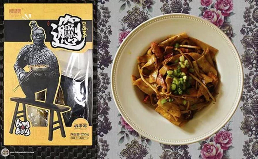 2019「全球最好吃的泡麵」排行榜公佈!「台灣之光」搶下第4 網:冠軍又是它
