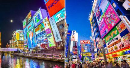 日本現徵「觀光體驗員」免費爽玩東京!「台灣人限定」網大驚:太有誠意惹QQ