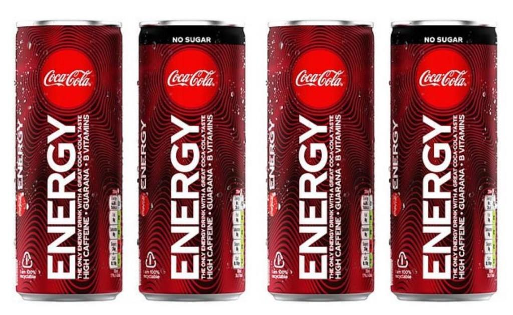 官方推「可樂咖啡」口味太衝擊!CEO調出「特殊口感」自信喊:目標是很想睡覺的上班族