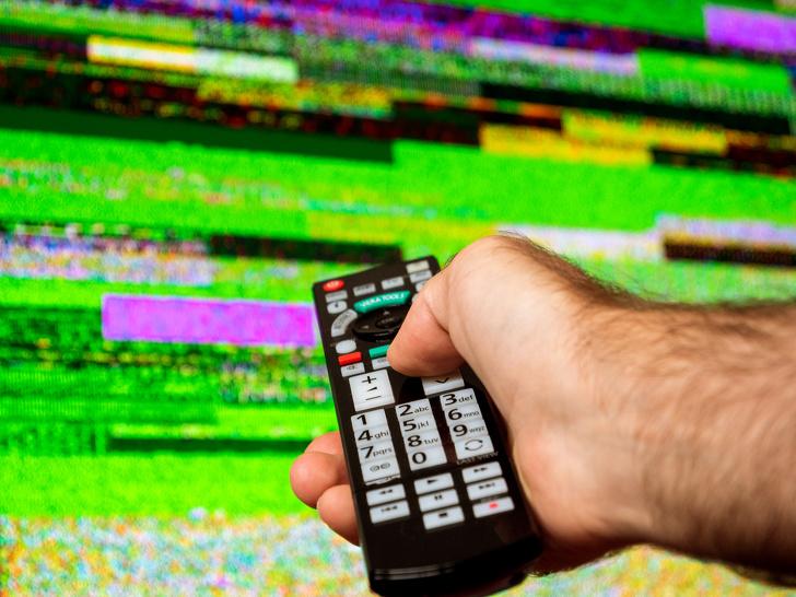 24個「知道了會讓你聰明一點點」的驚奇小知識 電視雜訊居然跟宇宙爆炸有關?