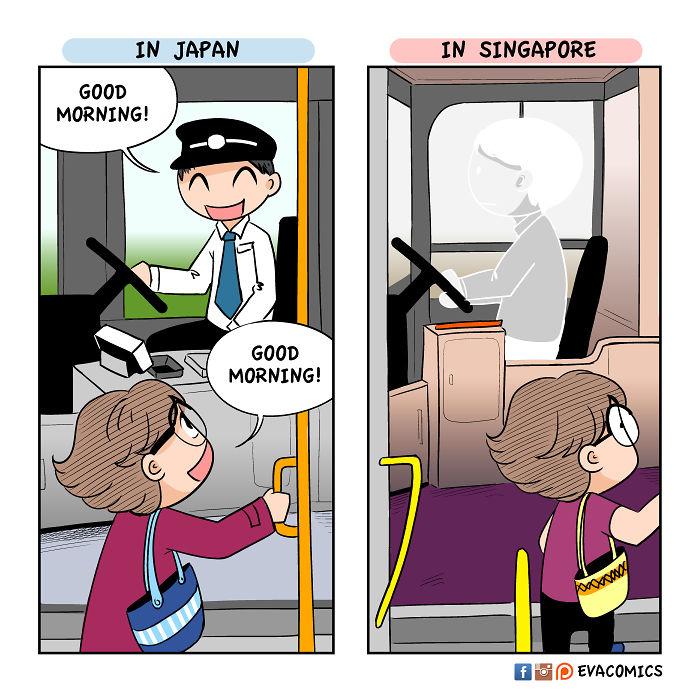 15個日本總是「遊客好感度超高」的原因 路上的「販賣機」是外國人最愛!