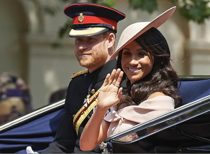網揭露9大英國皇室的「驚人黑暗面」 黛安娜王妃「被逼到絕境」女王還拒絕紀念她!
