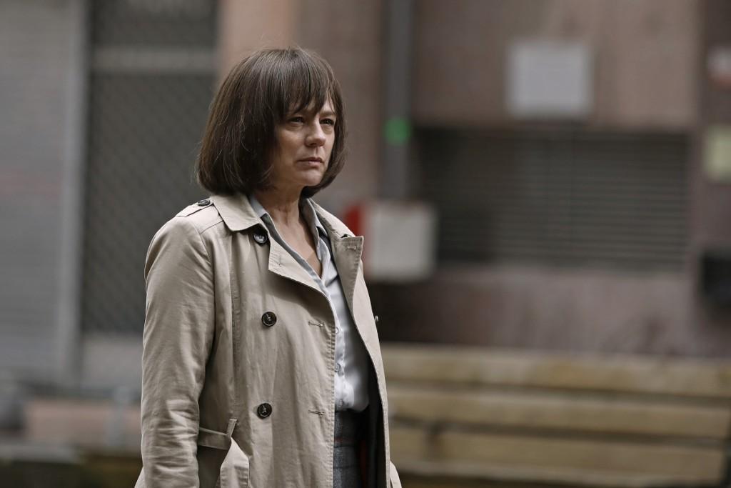 影評/《逆轉劫局》因「母愛爆發」成為最狂人質 每段劇情「都在反轉」結局太燒腦!
