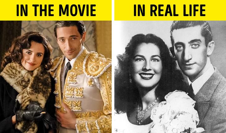 10個被拍成電影的「真實愛情故事」 妻失憶「老公用便利貼」讓她重新愛上他!