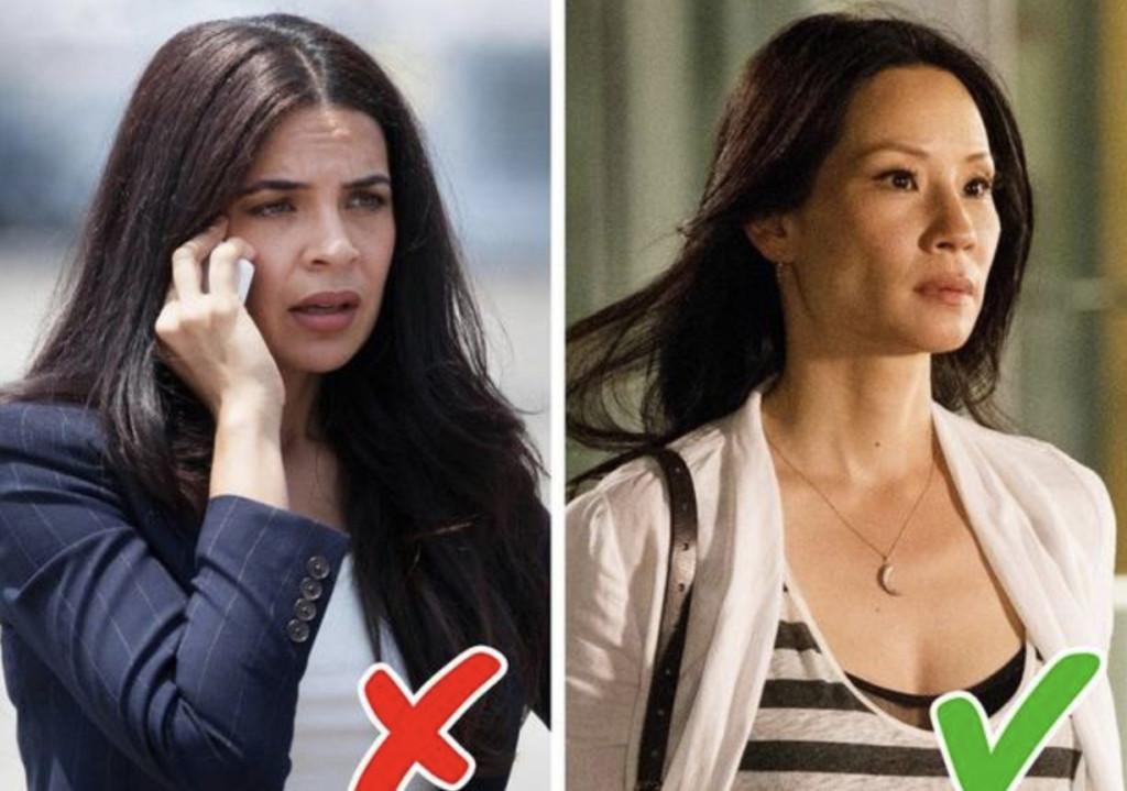 8個「反而會把你害慘」的錯誤防身方法 「假裝打電話」是最差的做法!