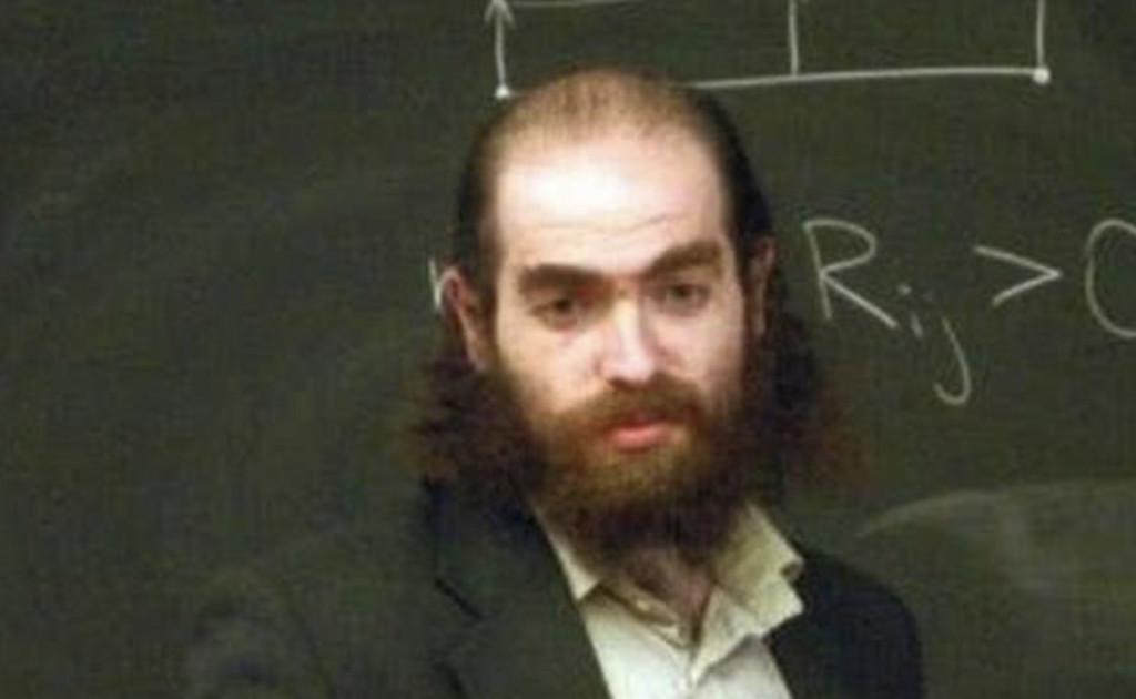 世上「最強數學家」有多可怕?解開3000萬元難題卻不領獎金 之後過的生活才是最詭異的