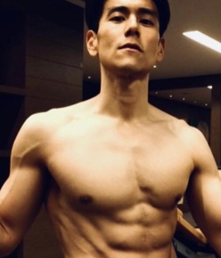 漫威首位亞洲英雄「上氣」開拍!演員「不是彭于晏」粉絲驚訝:跟我想得不一樣…