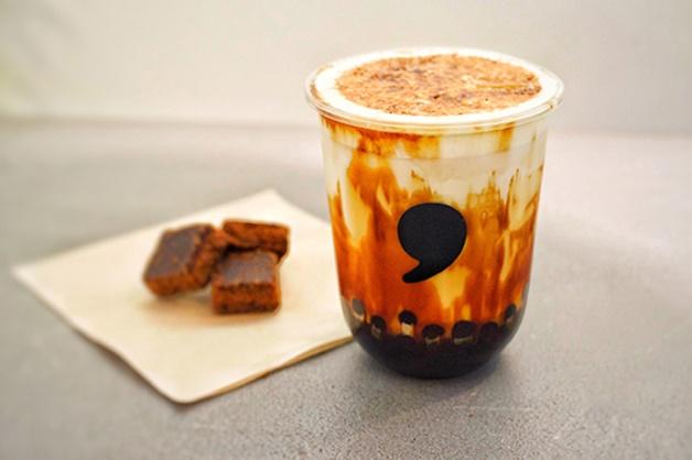 喝珍奶要去日本!盤點各家日本珍奶「獨創口味」 用料超有心「果香珍珠」直接屌打台灣